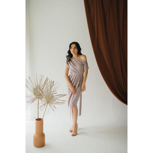 Foto Produk Lily Lavender - L dari At Vezzo