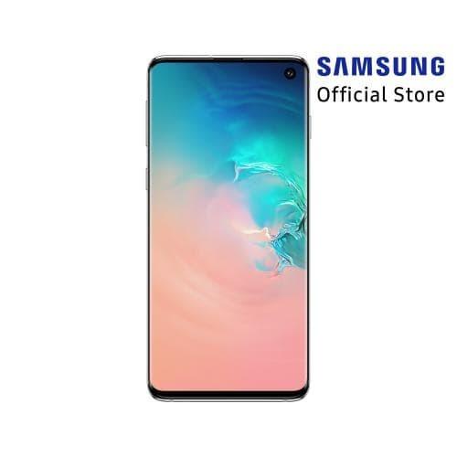 Foto Produk Samsung galaxy s10 dari Fahmi shopy