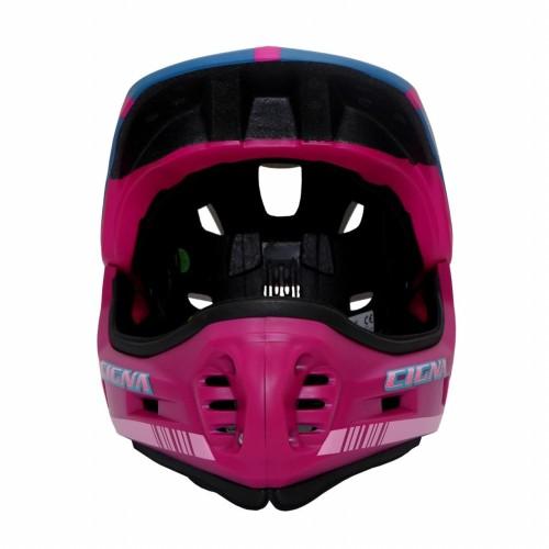 Foto Produk Helm Pushbike / Balance Bike CIGNA - Pink dari ElementIndonesia