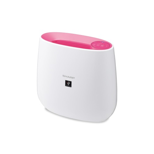 Foto Produk Sharp Air Purifier FP-J30Y-Black / Pink / Aqua Blue dari Sharp Official Store
