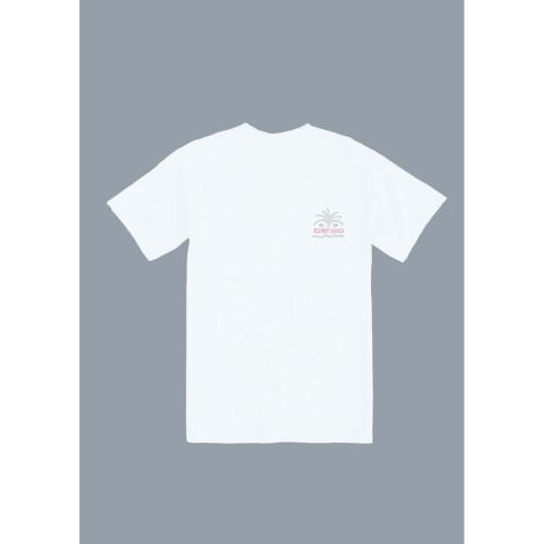 Foto Produk Kaos surfing #Kruifornia dari Berdaya Merchandise