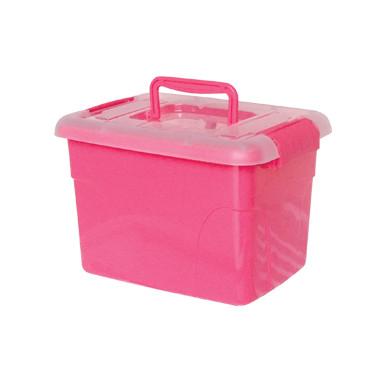 Foto Produk Maspion Favourite Container S [6 liter] BCC 015 / BCC-015 - Random dari SUN ELECTRIC
