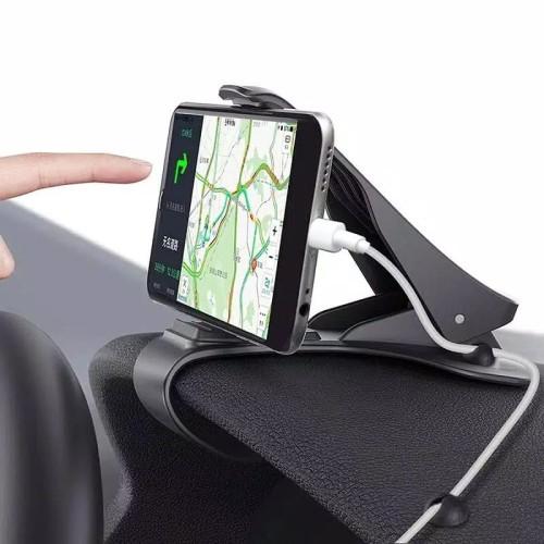 Foto Produk Car holder dasboard q/phone holder dasboard mobil dari Prima Shop 81