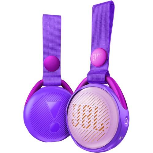 Foto Produk JBL JR POP -Purple dari JBL Official Store
