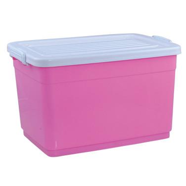 Foto Produk Maspion Giga Container Plastik 50 Liter BCC 007 / BCC-007 - Random dari SUN ELECTRIC