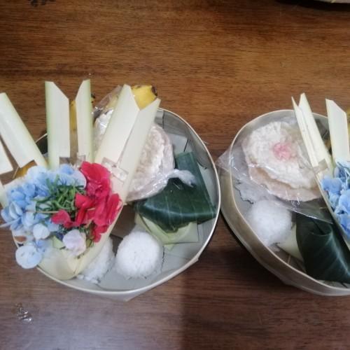 Foto Produk Banten sodan dari tokomasari