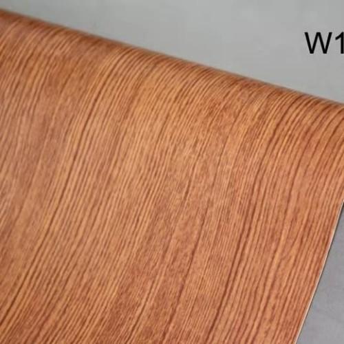 Foto Produk wallpaper stiker motif kayu serat hitam abstrak dari wallpaper_sip