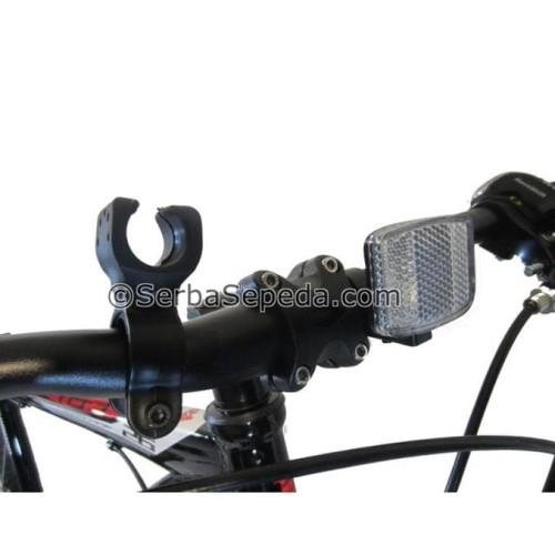 Foto Produk Bracket Headlamp dari Winda Irawan shop