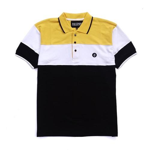 Foto Produk BABY ZOMBIE - Imperial Polo Shirt - M dari Baby Zombie Co.