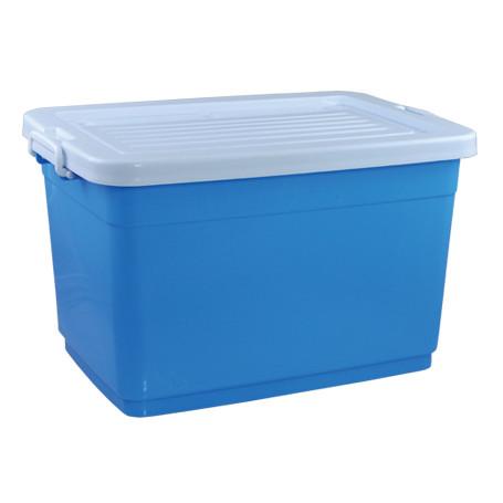 Foto Produk Maspion Giga Container 100 Liter Plastic BCC 009 / BCC-009 - Random dari SUN ELECTRIC