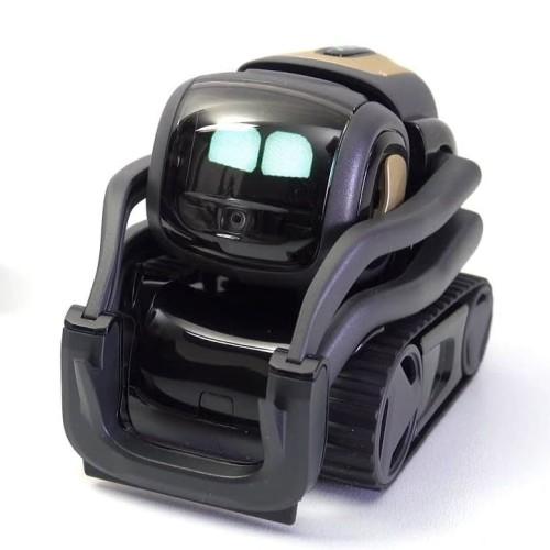 Foto Produk Anki Vector Robot 100% original, built in Alexa - ready stok dari cozinaja