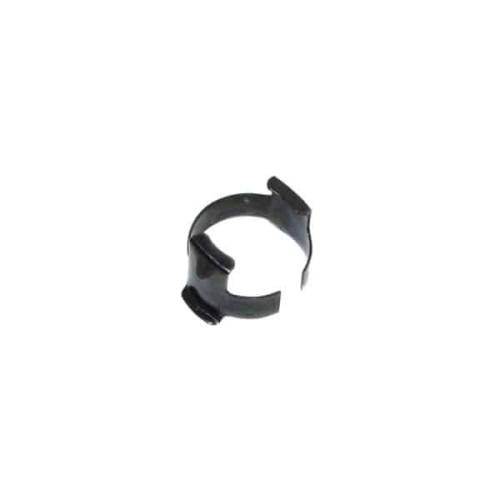 Foto Produk Snapring Handle Weight - CBR 250RR & CBR 150R 53108MJ0000 dari Honda Cengkareng