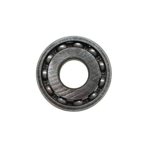 Foto Produk Laher (Bearing Radial Ball) - MegaPro, GL Max, Tiger 91001KCN003 dari Honda Cengkareng