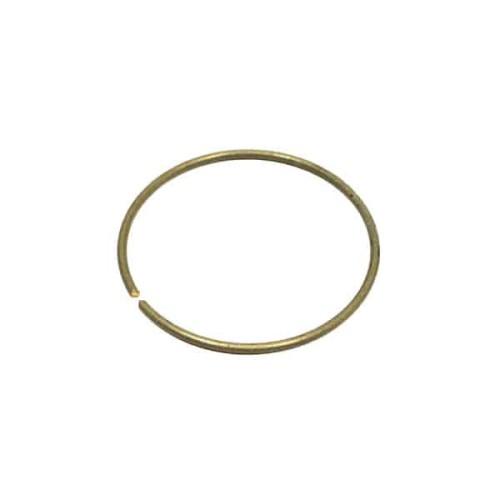 Foto Produk Ring Snap - CBR 150R CBU & Old Type 90651KR0000 dari Honda Cengkareng