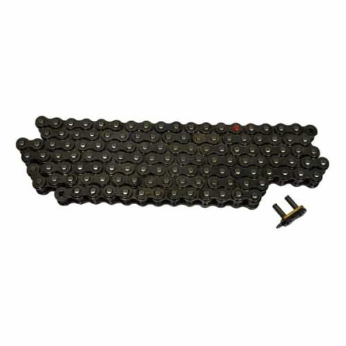 Foto Produk Chain Drive 428HG-124L - Varza 150 FI 40530K15902 dari Honda Cengkareng