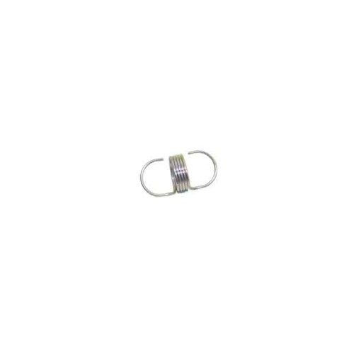 Foto Produk Spring Seat Lock - PCX 150 K36J, PCX 150 K97 77234K35V00 dari Honda Cengkareng