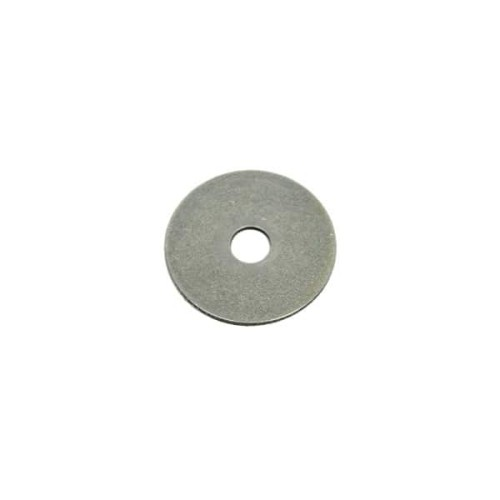 Foto Produk Ring (Washer Thrust 6mm) - CBR 150R CBU KPP 90402KW7900 dari Honda Cengkareng