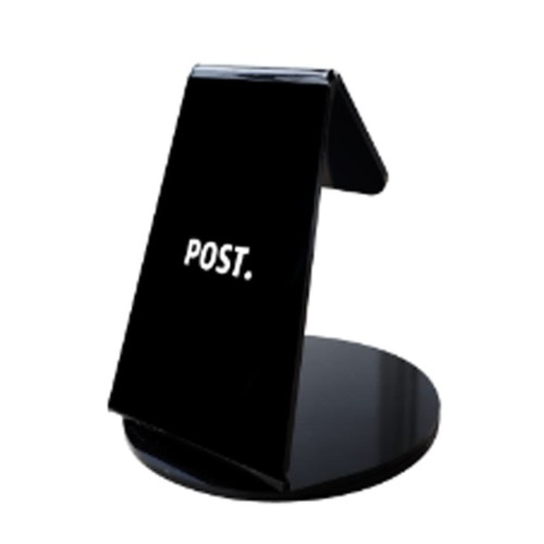 Foto Produk Tablet Stand Holder dari POST Official Store