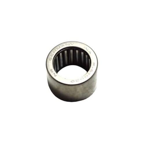 Foto Produk Bearing Needle 17x24x17 - CBR 250RR K64 91071K64N01 dari Honda Cengkareng