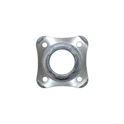 Foto Produk Plate Clutch Lifter - Revo, Supra FIT 22361KFM901 dari Honda Cengkareng