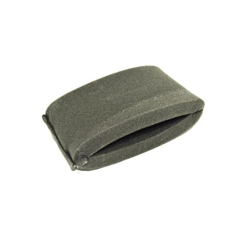 Foto Produk Saringan Udara (Element Cleaner) - Mega Pro 17211KEW900 dari Honda Cengkareng