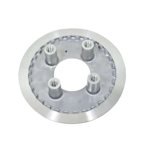 Foto Produk Plate Clutch Pressure - New CBR 150R K45G 22350K56N02 dari Honda Cengkareng
