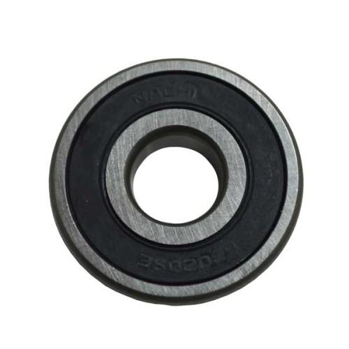 Foto Produk Bearing Rad Ball 6201U L - ADV 150, BeAT eSP New (K81) 91052K24903 dari Honda Cengkareng