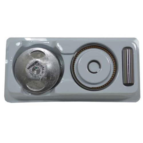 Foto Produk Piston Kit (STD) - Mega Pro Advance 131A1KEH660 dari Honda Cengkareng