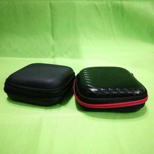 Foto Produk Earphone Case dari SOUJI