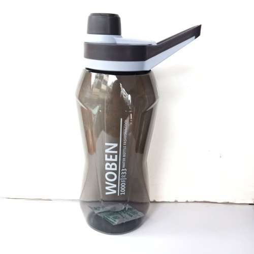 Foto Produk Tumbler WOBEN 1 Liter dari Daun Mas Jakarta Barat