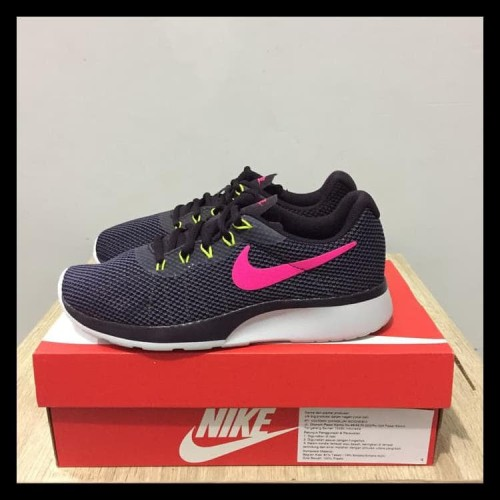 Nike Tanjun Racer Women Not Kaishi Air Rift Running Sepatu Nike Wanita