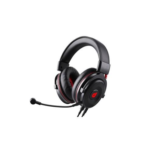 Foto Produk dbE GM500 High End Gaming Headphone dari dbE Official