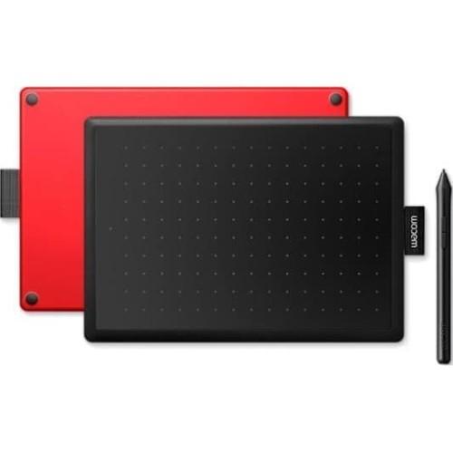 Foto Produk Wacom CTL-672 Digital Graphic Drawing Tablet Pad Medium dari PojokITcom Pusat IT Comp