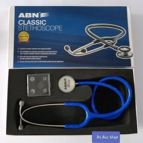 Foto Produk Stetoscope ABN Classic dari HS acc shop