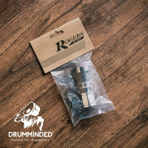 Foto Produk Rogers Fast Hi-Hat Clutch dari drumminded
