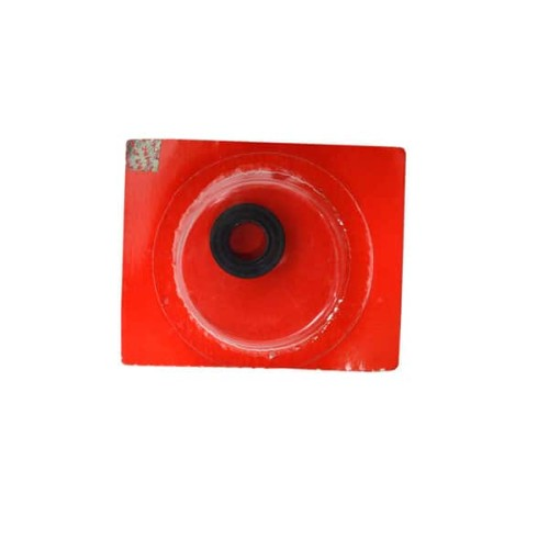 Foto Produk Oil Seal 12x22x7 - CBR 150R (K45A,K45G) 191209KWC901 dari Honda Cengkareng