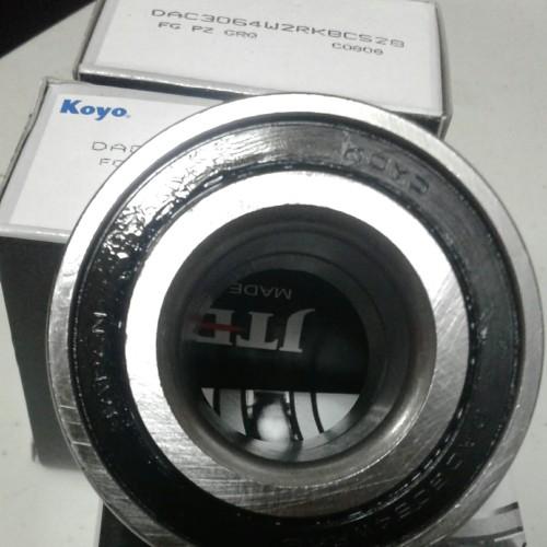 Foto Produk bearing roda depan futura dari cahaya toko bersama
