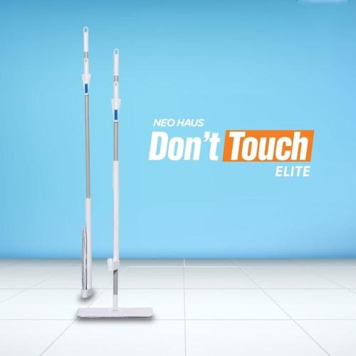 Foto Produk Neohaus Don't Touch Mop Elite dari Rumah Belanja