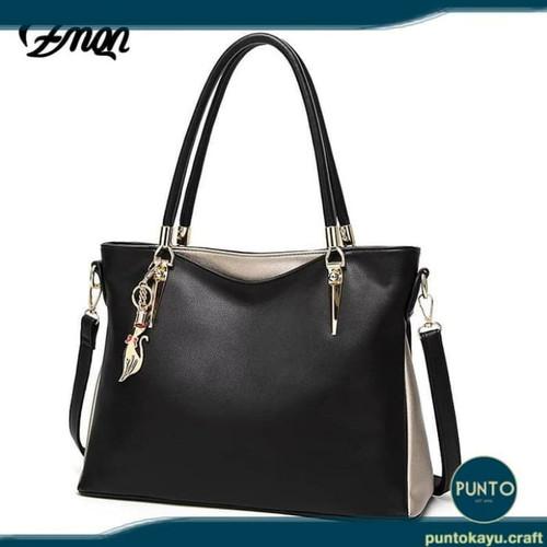 Foto Produk 5. Tas wanita Import original ZMQN A863 dari yolamantap
