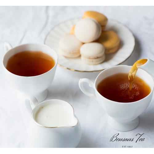 Foto Produk Premium Earl Grey Tea dari Bensons Tea