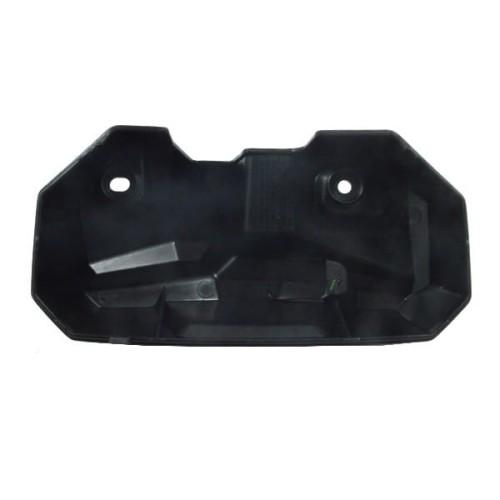 Foto Produk Cover Meter Lower - BeAT eSP 53207K81N30ZA dari Honda Cengkareng