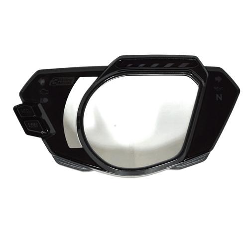 Foto Produk Case Assy Upper - CBR 250RR K64 37610K64N02 dari Honda Cengkareng