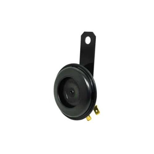 Foto Produk Klakson Horn Comp Low PCX 150 38120K96V01 dari Honda Cengkareng