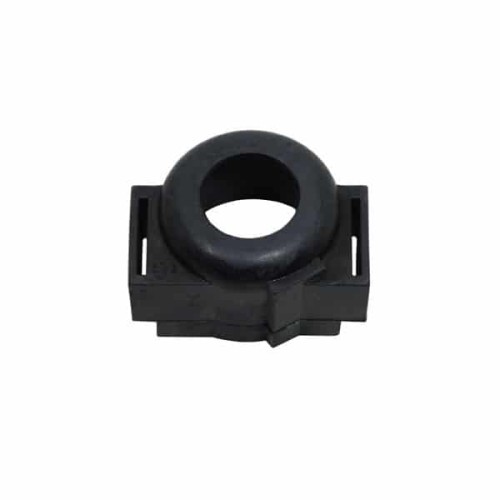 Foto Produk Rubber Shock Magnetic - Supra GTR 150 K56F 35856K56N00 dari Honda Cengkareng
