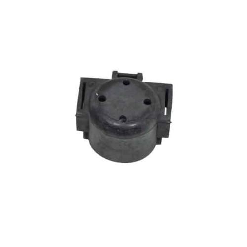 Foto Produk Shock Rubber Magnetic - CB150 StreetFire 35856K15901 dari Honda Cengkareng