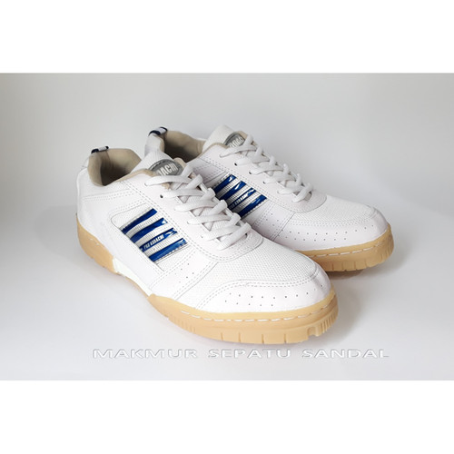 Foto Produk BIG SIZE Sepatu Badminton - Kodachi AR - NO 44 & 45 dari Makmur Sepatu Sandal