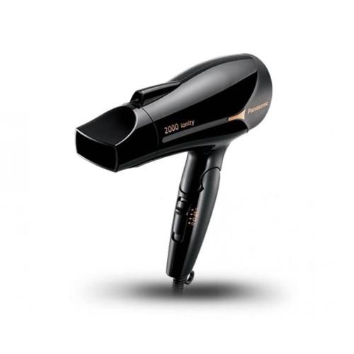 Foto Produk Panasonic Hair Dryer Ion 2000 watt EH-NE65 - Garansi Resmi dari Manggala Jaya Elektronik
