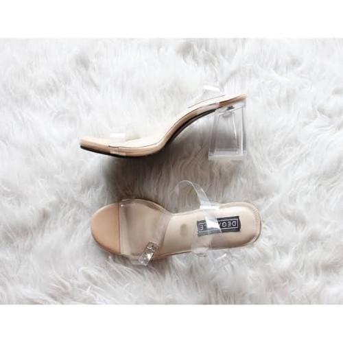 Foto Produk esme heels dari delicia boutique