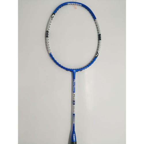 Foto Produk Hart PowerShoot Pro Defensive Raket Badminton dari Hart Badminton Indonesia