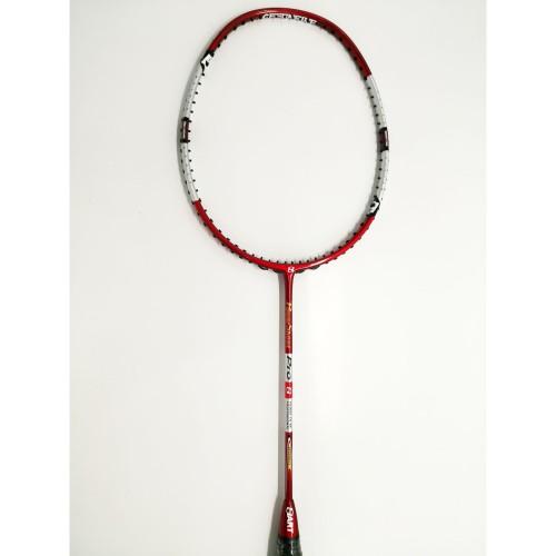 Foto Produk Hart PowerShoot Pro Offensive Raket Badminton dari Hart Badminton Indonesia